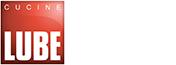Lube Store San Giorgio Del Sannio Logo